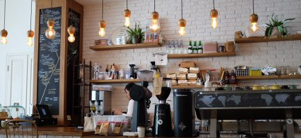 best-coffee-places-in-Brussels