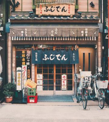 japanese-restaurant-brussels-gyozas