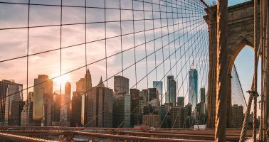 8 ways to meet new people as an expat in New York